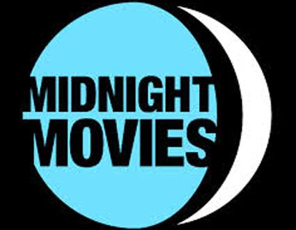 midnight-movies-featured