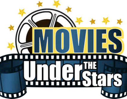 movies-under-the-stars-featured