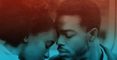 """Poster for the movie """"If Beale Street Could Talk"""""""