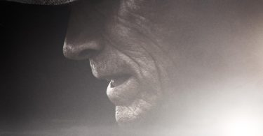"""Poster for the movie """"The Mule"""""""